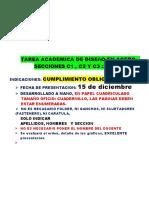 TAREA ACADEMICA DE DISEÑO EN ACERO 2016-II.pdf