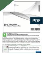 309106655-Libro-Touchstone-1-Workbook-Respuestas.pdf
