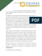 Imprimir... Colombia Un Pais Soberano