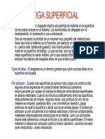 fatiga-superficial.pdf