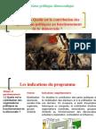 Thème 3 - contribution politique des organisations politiques.ppt