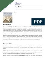 ReadingGroupGuides.com - A Painted House A Novel.pdf