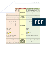 Tema4- operar fracciones