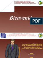 Diapositivas Upel Xiomara Lopez