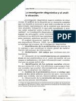Diagnostico social.pdf
