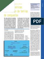 tecnicas_analiticas_petroleo