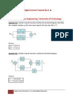 DigitalControlTutorialNo2.pdf