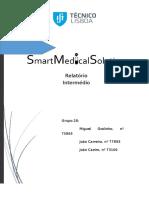 Relatório-Intermédio-EITT