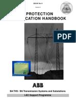 ABB protection handbook.pdf