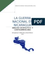 GUERRA NACIONAL DE NICARAGUA_PARCIAL.docx