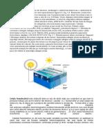 efectul fotoelectric x fotovoltaic