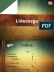 1.- Liderazgo - ITC