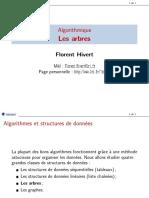 06-Arbres.pdf