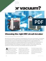 Choosing-the-right-MV-circuit-breaker.pdf