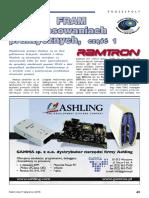 03-2005_043-048.pdf