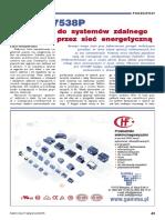 05-2005_043-050.pdf
