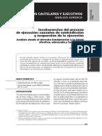 Proceso_de_ejecucion_causales_de_contrad dicci   casuales.pdf