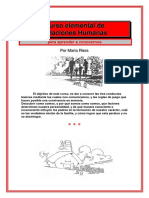 Comunidad_Emagister_57781_relacioneshumanas Aprender a Conocerte.pdf