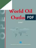 WorldOilOutlook.pdf