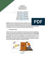rozamiento informe.pdf