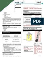 Clin Path Trans 3.05 Urinalysis (2b)