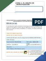 BITACORAS Luz Marina Arrienta Gonzalez.doc