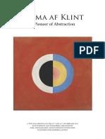 Hilma-af-Klint.pdf