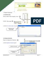 Allplan-09.pdf