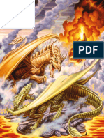 FASAxxxx - Dragons