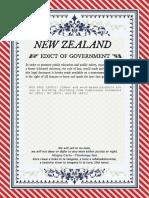 nzs.3602.2003.pdf