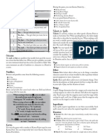 Ed Aol Rules Summary Letter Printerfriendly