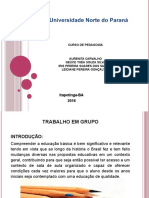 Aurenita Grupo