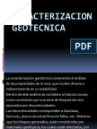 Caracterizacion Geotecnica Envio 2016