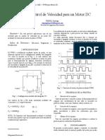 informepwmmotor120v-140422182637-phpapp01