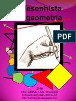 o a e a Geometria