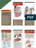 spanishdiabetesmonitoringlevels