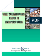 Street_Works_Proposals_relating_to_Devt_Works.pdf