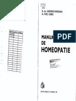 -Manual-Homeopatie-CHIRILA.pdf