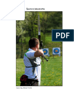 sportova_lukostrelba(1).pdf
