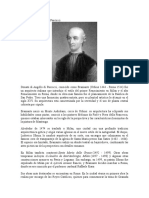 Donato Bramante ; Palladio