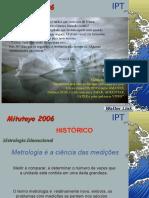 01-História do metro padrão.ppt