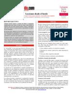 Resumen-Lecciones-Desde-El-Borde.pdf