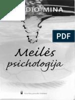 Claudio.Mina.-.Meiles.psichologija.2005.LT.pdf
