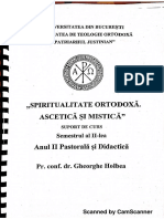 Ascetica an 2 sem 2.pdf