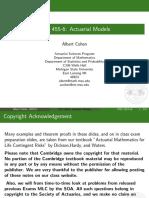 actmodels.pdf