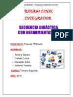 Tic Terminado PDF.