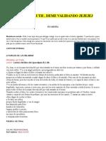 FORMATO_DE_EUCARISTIA