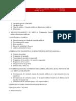 PROYECTO PAVIMENTO FLEXIBLE.docx