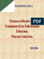 Enf_T27.pdf