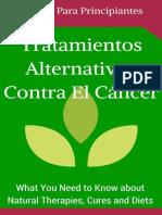 Cancer_ Cura - Tratamientos Alt - Juan Perez